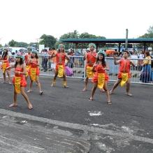 philippine ecotourism advocacy philippine ecotourism advocacy  photo essay a philippine ecotour
